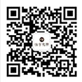 Mobile QR code